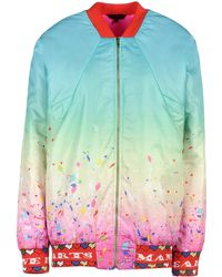 Manish Arora Jacket - Lyst