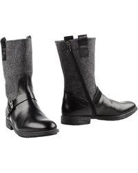Bogner - Ankle Boots - Lyst