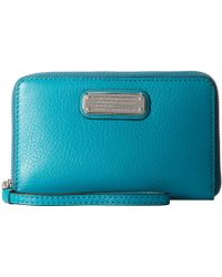 Marc By Marc Jacobs New Q Wingman - Lyst