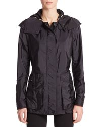 Burberry Brit Maidleigh Jacket - Lyst