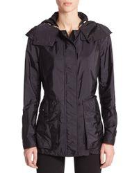 Burberry Brit Maidleigh Jacket - Lyst
