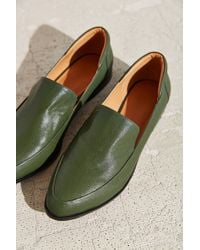 Urban Outfitters - Ivy Loafer - Lyst