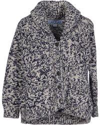 Cardigan | knitwear cardigans | Lyst
