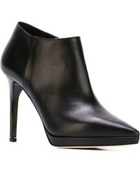 Jimmy Choo - 'lindsey 100' Ankle Boots - Lyst