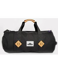 Penfield - Irondale Barrel Bag - Lyst