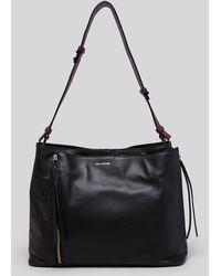 Pour La Victoire Shoulder Bag - Etage - Lyst