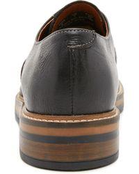 Wolverine - Javier Plain Toe Oxford Shoes - Lyst