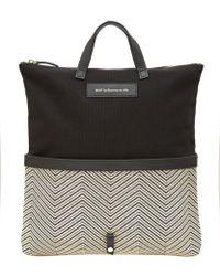 Want Les Essentiels De La Vie - Peretola Foldable Tote Bag - Lyst