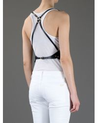 Fleet Ilya - Hip Harness - Lyst