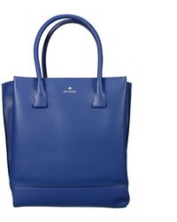 Mulberry Handbag Bag Arundel Shopping With Tramezza Zip - Lyst