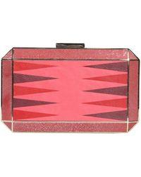 Anya Hindmarch Handbag - Lyst