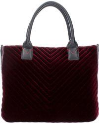 Pinko - Handbags Women Red - Lyst