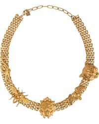 Ela Stone - Mowgli Necklace - Lyst