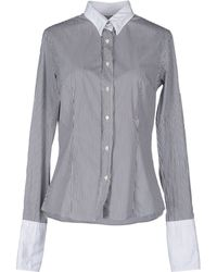 Coast Shirt - Lyst