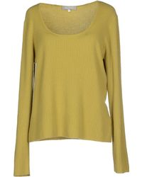 Max Mara | Sweater | Lyst