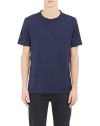Theory - Men's Adrion T-shirt - Lyst