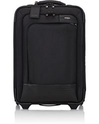 ZERO HALLIBURTON - Men's Upright 21 Carry-on Suitcase - Lyst