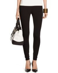 Ralph Lauren Black Label Stretch Blake Pant - Lyst