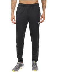 Adidas Core 15 Training Pant - Lyst
