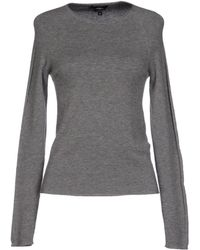 Narciso Rodriguez Sweater - Lyst
