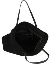 Rika - Shoulder Bag - Lyst