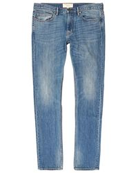 Marc By Marc Jacobs | Skinny Jeans | Lyst