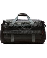 Poler - High & Dry 70l Duffle Bag - Lyst