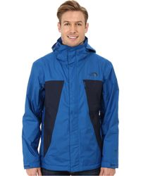 The North Face Mountain Light Jacket - Lyst