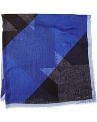 Proenza Schouler - F00140 Bsp102 - Houndstooth Print - Lyst