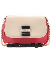 See By Chloé Rosita Leather Shoulder Bag - Lyst