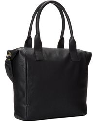 Vans Nadine Large Fashion Bag - Lyst