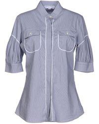 Cora De Adamich | Shirt | Lyst