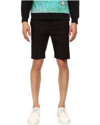 Marc Jacobs Summer Suiting Shorts - Lyst