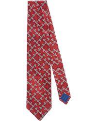 Vivienne Westwood | Tie | Lyst