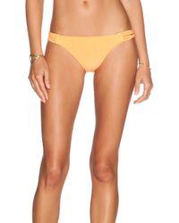 ViX Rio Bikini Bottom - Lyst