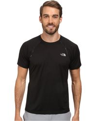 The North Face Better Than Naked™ S/S - Lyst