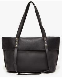 Need Supply Co. Locke Bag - Lyst