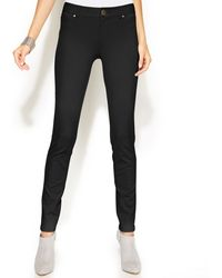 Inc International Concepts Petite Skinny Pants - Lyst