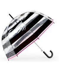 Shedrain - Bubble Auto Stick Umbrella - Lyst