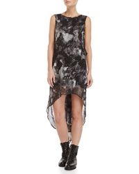 Religion - Grace Embellished Maxi Dress - Lyst