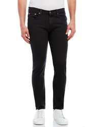 D-Struct - Schizoid Skinny Jeans - Lyst