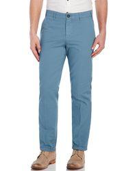 Moods Of Norway - George Slim Fit Jeans - Lyst