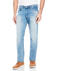 Blank - Slim Jeans - Lyst