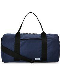 Wesc - Hemi Sport Bag - Lyst