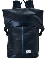 Wesc - Vasco Backpack - Lyst