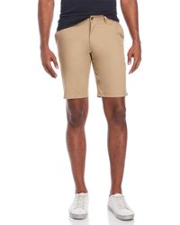 Astronomy - The Everyday Chino Shorts - Lyst