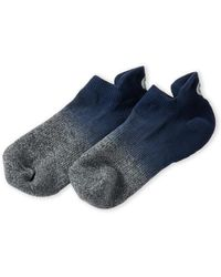 Pointe Studio - Riley Sport Socks - Lyst
