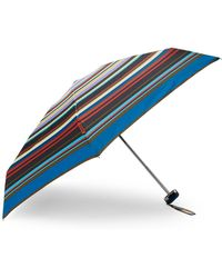 Missoni - Irene Mini Umbrella - Lyst