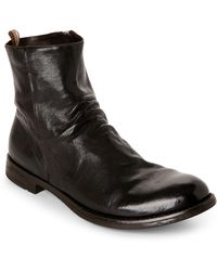 Officine Creative Mavic shoes fast delivery sale online discount codes shopping online 2014 newest sale online jjY8K