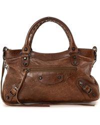 Balenciaga - Handbag - Vintage - Lyst